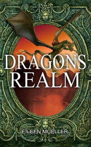 Dragons_Realm_Cover_Final.sm