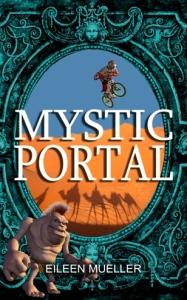 MysticPortalOgreFinal-eBook sm