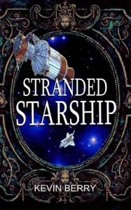 stranded-starshipv2-sm