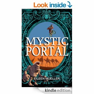 mystic-portal-look-inside