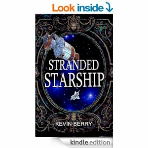 stranded-starship