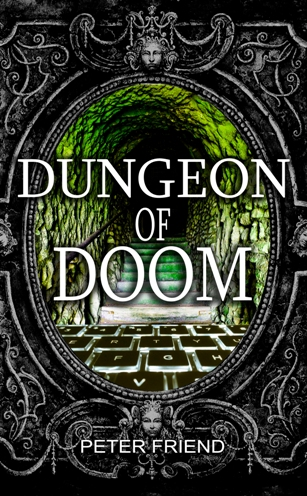 sm Dungeon of DoomV8