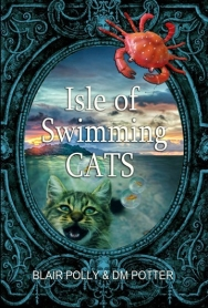 Isle of Swimming Cats
